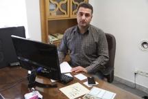 قاچاق تاغ، درد بی درمان کویر- محمدرضا یوسف نژاد*