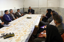 ورود دستگاه ها برای ساماندهی متکدیان در اصفهان ضروری است