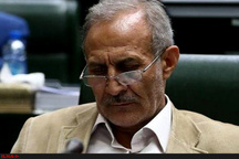 دستگاههای نظامی و انتظامی مسئول پارازیتهای شیراز بودند   پارازیتها برای سلامت مردم مشکلآفرین است