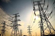 رزمایش برق اضطراری مراکز مهم در یاسوج برگزار شد