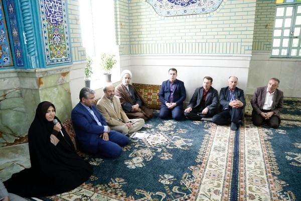 اجرای طرحهای ویژه در روستاهای هدف گردشگری قزوین