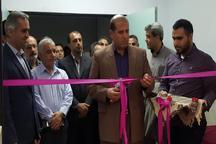 کمیته امداد مازندران کلینیک کسب و کار خرد راه اندازی کرد