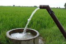 مصرف بیش از ۱۰ میلیارد مترمکعب آب در چاههای غیرمجاز کشاورزی کشور