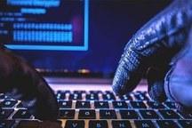 عامل هکر شبکه های اجتماعی در هرمزگان دستگیر شد