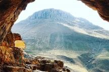 مطالعات جامع منطقه گردشگری غار هامپوئیل تصویب شد
