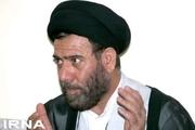 امام جمعه دیر: شرکت در انتخابات یک تکلیف شرعی است