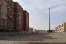 1250 مسکن اجتماعی در خراسان جنوبی ساخته می شود