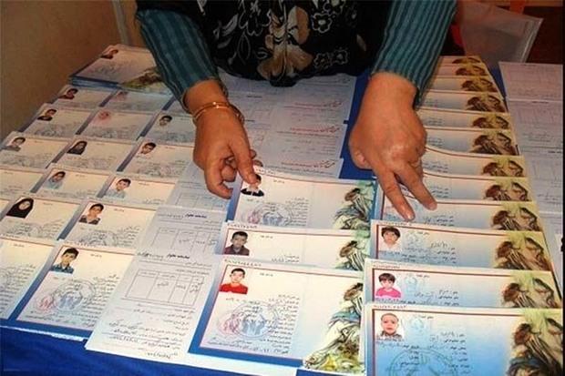 1883حامی برای کمک به مددجویان سیستان و بلوچستان جذب شدند