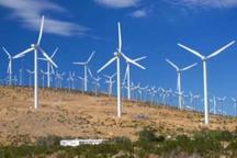 سه سرمایه گذار انرژی های نو در تاکستان جذب شده است