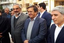هدف ما بالا بردن ظرفیت اقتصادی کردستان است