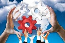 ثبت نام جشنواره امتنان از جامعه کار و تولید در هرمزگان آغاز شد