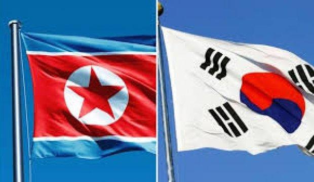 کره جنوبی تحریم های کره شمالی را نقض کرد
