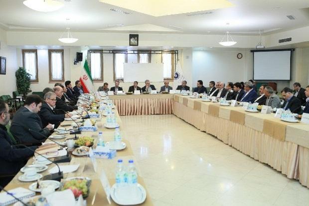 دادگستری اصفهان نسبت به دریافت سود 39 درصدی بانک ها بیتفاوت نیست