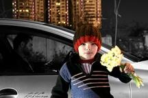 ساماندهی 161 کودک کار در مازندران