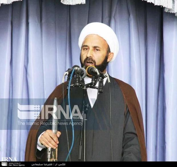 مصرف کالای ایرانی برای ملت افتخاراست