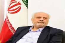 شهدا برای حفظ کیان ایران اسلامی از تمام هستی خود گذشتند