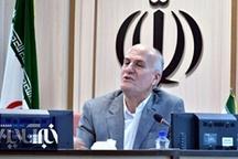 بخشش صددرصد جرایم سازمانهای وابسته به شهرداری   ارجاع پرونده های کلان مالیاتی به استان