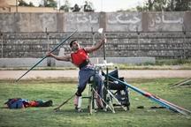 ورزشکاران جانباز ومعلول خوزستان مکان ثابتی برای تمرین ندارند