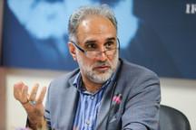 تهران گران مدیریت میشود/ لیست اصلاحطلبان تا آخر هفته منتشر خواهد شد