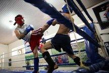 ورزشکاران کرمانشاه 2 مدال برنز از مسابقات کیک بوکسینگ قهرمانی جهان کسب کردند