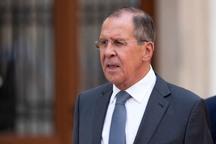 روسیه: ترامپ به دنبال تحمیل «ناتوی عربی» جعلی است