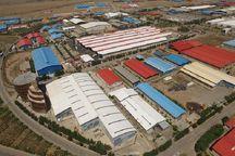 ۲ شهرک صنعتی خصوصی هرمزگان موافقت اصولی دریافت کردند