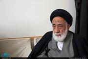 پیام تسلیت مجمع روحانیون مبارز در پی درگذشت استاد طباطبایی