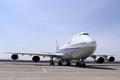 2 پرواز هفته آینده شرکت ماهان در مسیر تهران - زاهدان - تهران باطل شد
