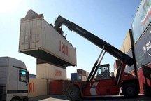 صادرات لرستان در سال گذشته به 340 میلیون دلار رسید