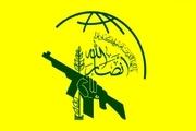 انصارالله یمن: حمله به خط لوله نفت سعودی ربطی به ایران نداشت