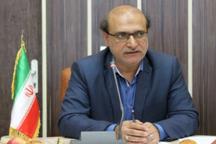119 واحد مسکونی مددجویان بهزیستی گیلان افتتاح شد