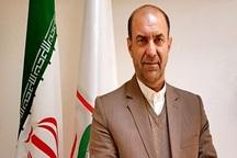 انقلاب اسلامی دست بیگانگان را از امور کشور کوتاه کرد