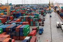 43 صادرکننده استان مرکزی در سامانه نمونش ثبت نام کردند