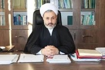 ثبت نام ۹۰۰ روحانی آذربابجان غربی در سامانه سجام
