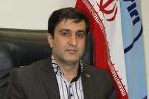 استاندارد بوشهر ازتشکیل انجمن بازرگانان این استان حمایت می کند