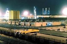 راه دستیابی به تولید 7.5 میلیون تن فولاد مذاب در فولاد مبارکه هموار شد