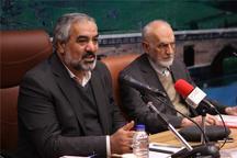 بیکاری بالا و شاخص اقتصادی پایین، شایسته کردستان نیست