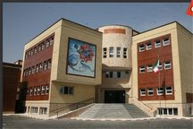 احداث مدرسه خیرساز در نظرآباد