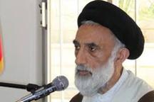 برای پیشبرد اهداف اسلام باید بنیه علمی حوزه های علمیه تقویت شود