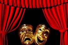 نمایش 'تکرار' در ارومیه به روی صحنه رفت