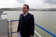 معاون آب منطقه ای: ورودی آب سدهای آذربایجان شرقی 42 درصد افزایش یافت