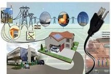 رشد 62درصدی مصرف برق درگلستان  ضرورت همکاری مردم با صرفه جویی بیشتر