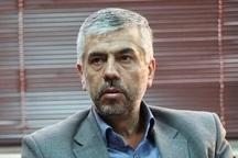 نماینده مردم تبریز به حذف سفر از سبد خانوار ایرانی هشدار داد