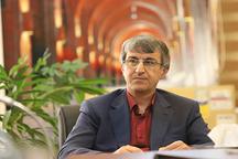 پروژه مروارید شرق قزوین در 33 هکتار اجرایی می شود