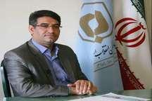 بنیاد مسکن خراسان شمالی 13 پروژه را آماده بهره برداری کرد