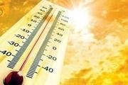 سرپرست هواشناسی استان: سمنان تابستان گرمتری در پیش دارد