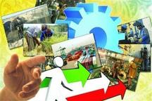 663 طرح اشتغالزایی در شهرستان رشت به بانک ها معرفی شد