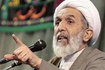 طائب: فروپاشی اقتصاد فقط مختص ایران نیست