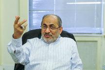 رفیقدوست: راهپیمایی 22 بهمن رفراندومی برای تایید نظام است