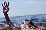 مرگ یک  مسافر در منطقه شنا ممنوع ساحل انبارسر بندرکیاشهر
